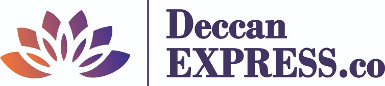 deccanexpress.co